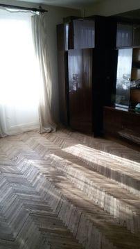 1 комн. квартира ул. Каховка 19 к.1 - Фото 2