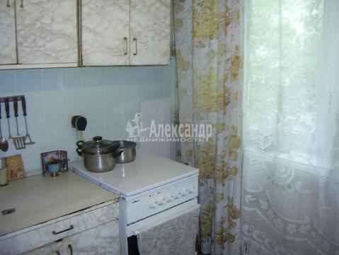 Продажа 2 комнатной квартиры м.Домодедовская (Елецкая ул) - Фото 2
