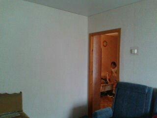 Продам 2-ую квартиру на Геловани - Фото 2