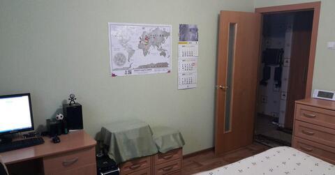 Продам 2хк.кв. в центре города Наро-Фоминск - Фото 4
