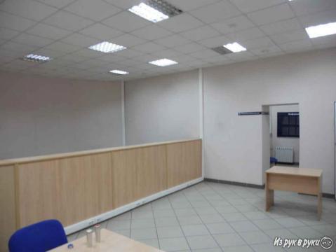 Банковское помещение - Фото 3