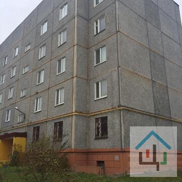 Квартира в п. Карачарово - курортная зона, р. Волга - Фото 1