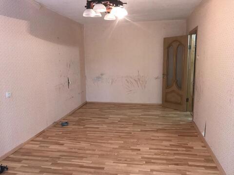 2 комнатная квартира р-н Чернышевкого - Фото 2