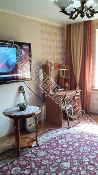 Продается 3-к Квартира ул. Чехова - Фото 2