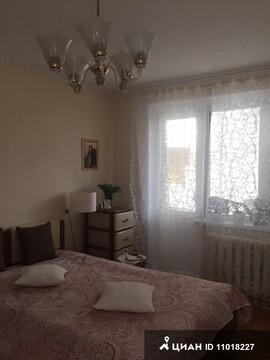 Продам квартиру в сходне - Фото 5