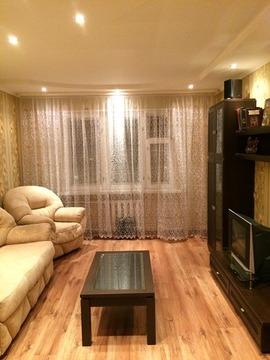 Двухкомнатная квартира на улице Сосновая - Фото 5