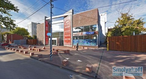 Продажа торгового помещения, Саратов, Ул. Московская - Фото 2