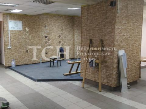 Псн, Ивантеевка, проезд Центральный, 7 - Фото 1