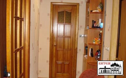 Продается двухкомнатная квартира на ул. Маяковского - Фото 1