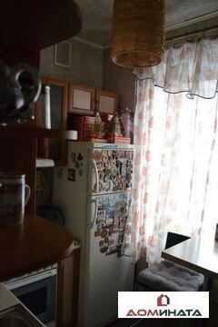 Продажа квартиры, м. Ладожская, Революции ш. - Фото 3