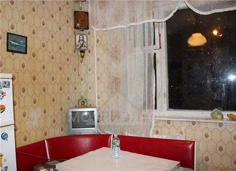 Продажа квартиры, Кокошкино, Кокошкино г. п, м. Киевская, Ул. . - Фото 1