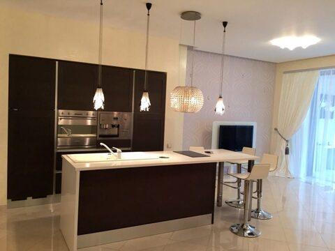 Продажа 2-х комнатной квартиры в ЖК «Омега». - Фото 5