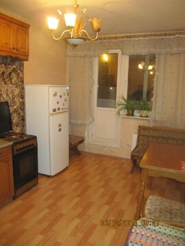 Продам 2-комнатную квартиру у метро Алтуфьево - Фото 2