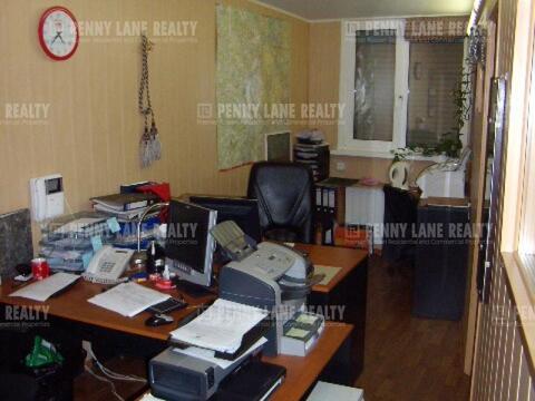 Продается офис в 16 мин. транспортом от м. Павелецкая - Фото 3