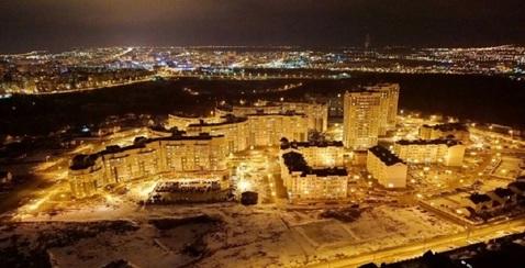 Продажа квартиры, Белгород, Ул. Шумилова - Фото 4
