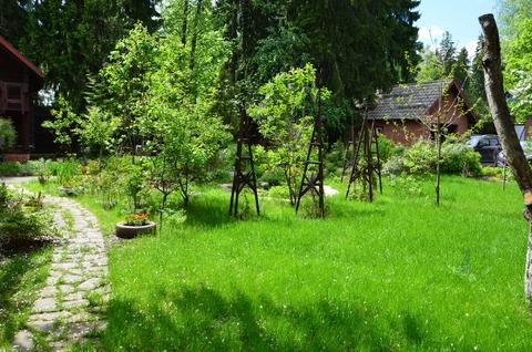 Сдается загородный дом посуточно для проведения праздников. - Фото 4