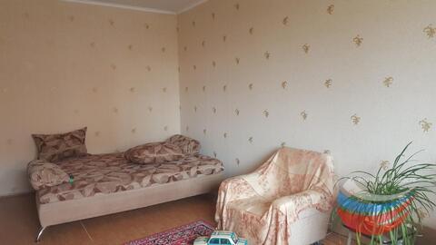 1-комнатная квартира 50 кв.м, ул. Королева 12 - Фото 4