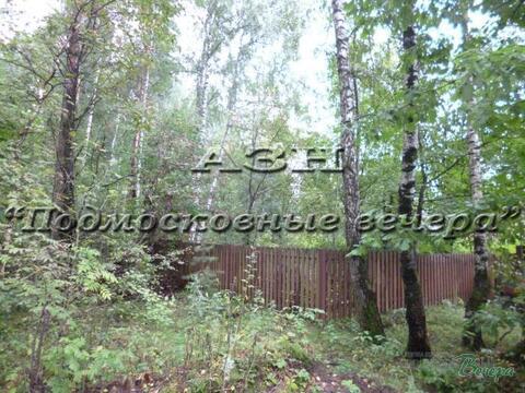 Новорижское ш. 19 км от МКАД, Новинки, Коттедж 495 кв. м - Фото 4
