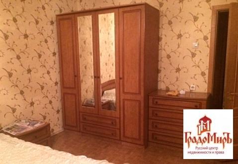 Продается квартира, Мытищи г, 95м2 - Фото 2