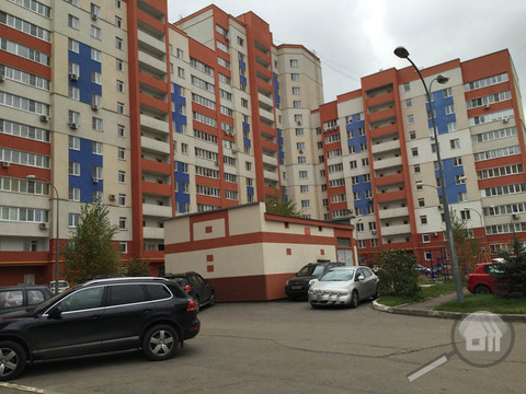 Продается 3-комнатная квартира, ул. Пушкина - Фото 2