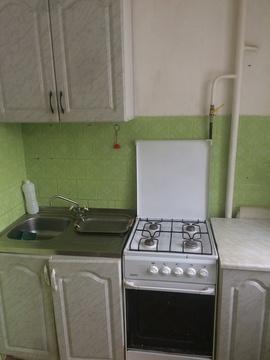 Сдам 2х комнатную квартиру в центральной части Дзержинского района. . - Фото 1