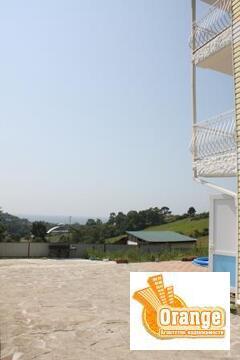 Продается частная гостиница в пригороде г. Сочи. - Фото 5