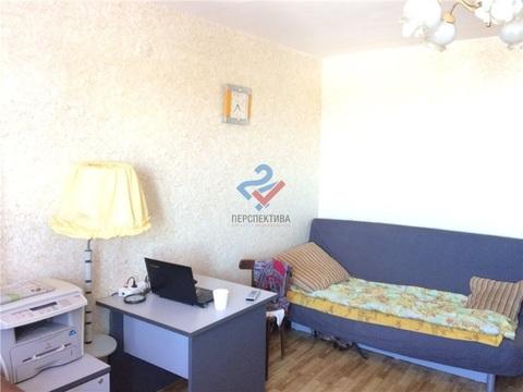 Дагестанская 33 , 2 комнаты - Фото 1