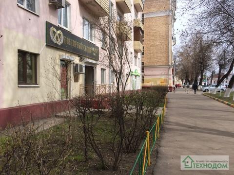 Помещение 40 кв.м. в центре г.Подольск - Фото 2