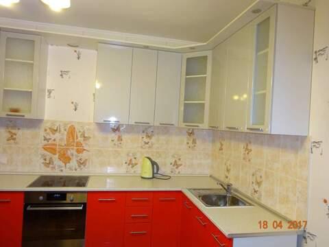Сдаю 2-х комнатную квартиру на длительный срок - Фото 3