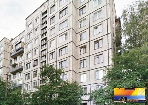Двухкомнатная квартира на Замшина в доме 606с. по Привлекательной цене - Фото 2