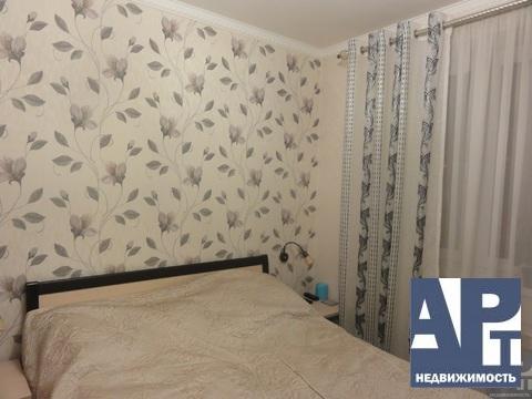 Продам трехкомнатную квартиру в Зеленограде в новом городе - Фото 4