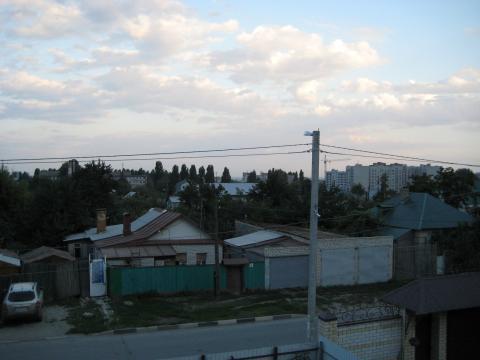 Коттедж 2 Садовая\ 2 Детский пр-д2к - Фото 3