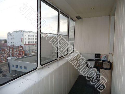 Продается 3-к Квартира ул. Дзержинского - Фото 1