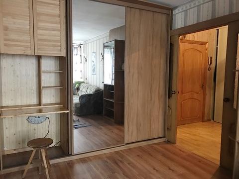 Прекрасная трехкомнатная квартира - Фото 4