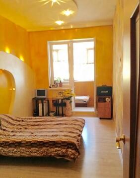 Продается 2 комнатная квартира г. Раменское ул. Коммунистическая - Фото 3