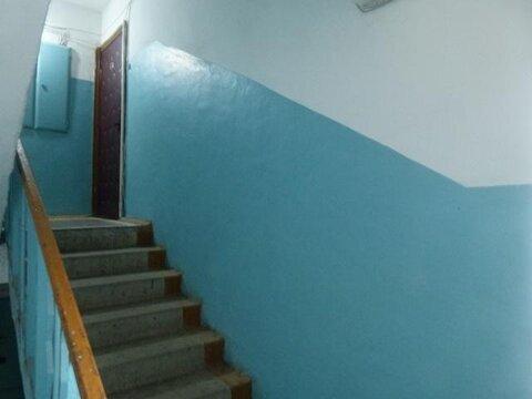 Продажа 3-х комнатной квартиры в п.Разумное Белгородского района - Фото 2