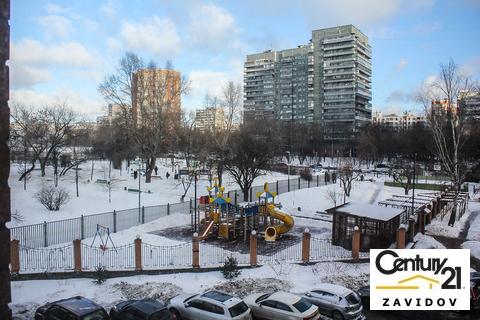 Ул.Лавочкина, д.34к1 - Фото 4