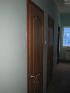 Продажа помещения для изготовления мебели - Фото 4