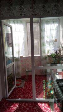 Продаю 1к квартиру на Темернике - Фото 3