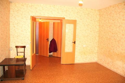 Продам 1-на комнатную квартиру - Фото 2