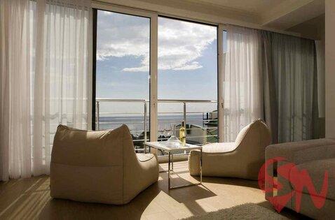Предлагаю к приобретению квартиру с панорамным видом на ялтинскую - Фото 1