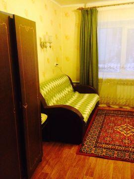Комната в Подольске - Фото 1