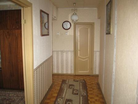 3 ком. квартира г. Подольск, Парковый микр-рн, ул. Мраморная - Фото 4