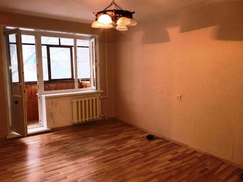 2 комнатная квартира р-н Чернышевкого - Фото 3