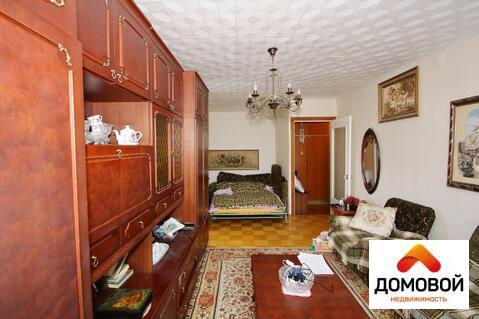 1-комнатная квартира, мкр. Ногина, ул. Фрунзе - Фото 3