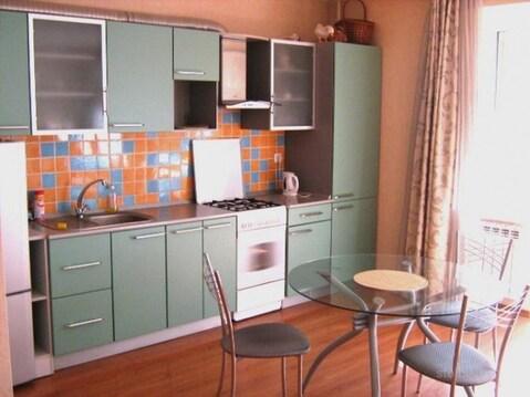 Снять 1 комнатную квартиру в мытищах борисовка 16