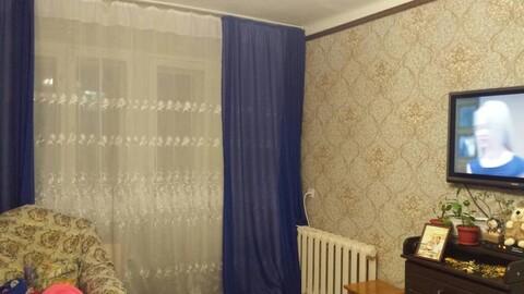 Продам 2-х квартиру ул.Подстанционная - Фото 1