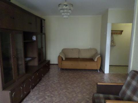 Продается 2-к квартира в Щелково-3 - Фото 1
