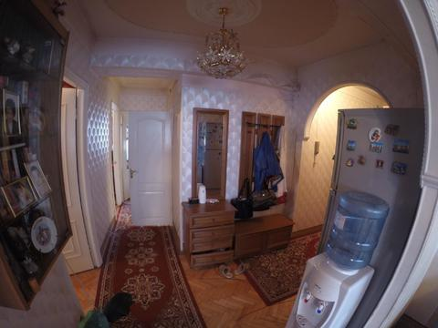 Сдаётся квартира в Зеленограде - Фото 4