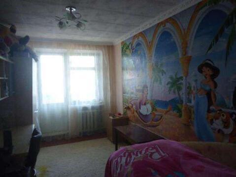 Квартира, город Херсон, Купить квартиру в Херсоне по недорогой цене, ID объекта - 314984671 - Фото 1